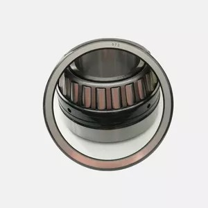 AST 5211 angular contact ball bearings